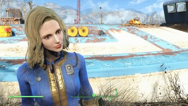 Fallout 4_20151224024648