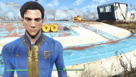 Fallout 4_20160121115940