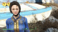 Fallout 4_20151228190652