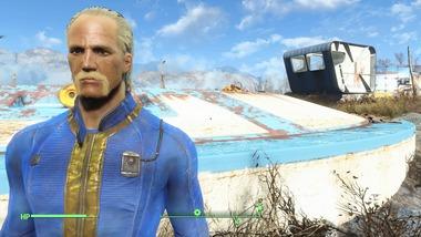 Fallout 4_20151229215624