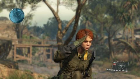 METAL GEAR SOLID V_ THE PHANTOM PAIN_20151007115928