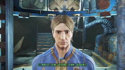 Fallout 4_20151220120911