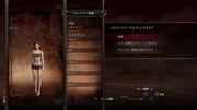Dragon's Dogma_ Dark Arisen_20171005221332