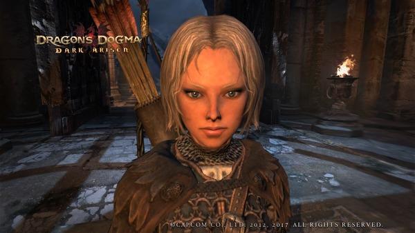 Dragon's Dogma_ Dark Arisen スクリーンショット__11