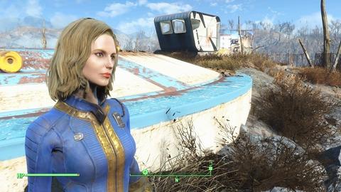 Fallout 4_20151224024802