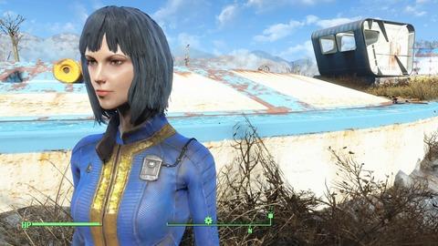 Fallout 4_20160120125800