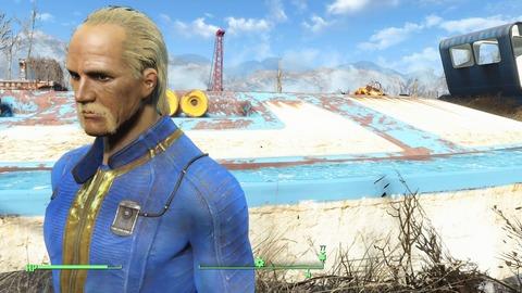 Fallout 4_20151229215802