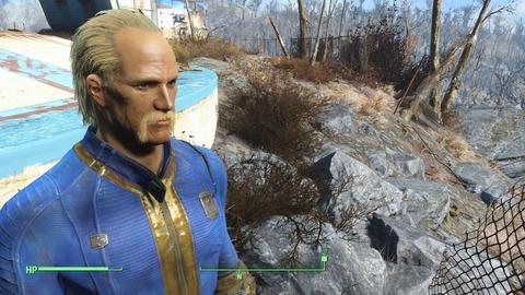 Fallout 4_20151229215836