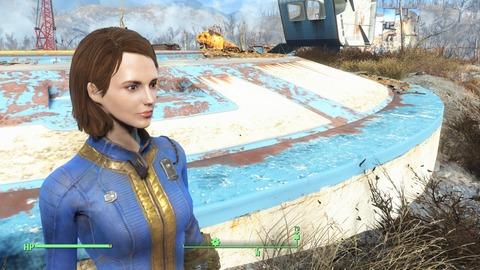 Fallout 4_20151223230910