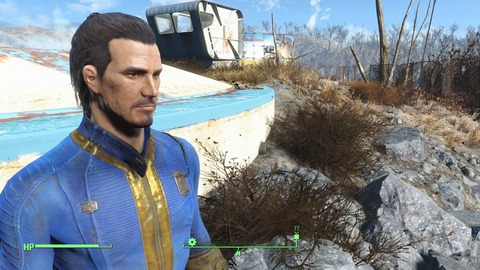 Fallout 4_20151229212608