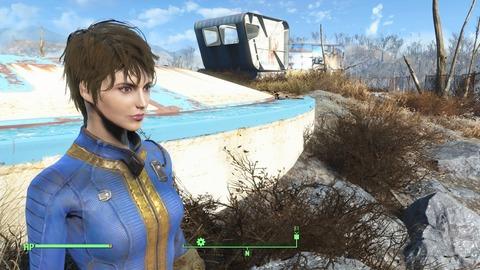 Fallout 4_20151224030329
