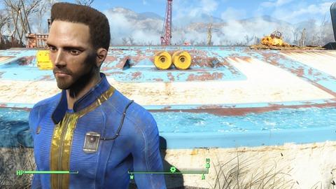 Fallout 4_20160121112154