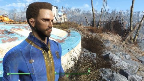 Fallout 4_20160121112008