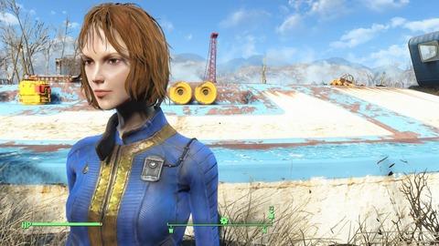Fallout 4_20160120131111