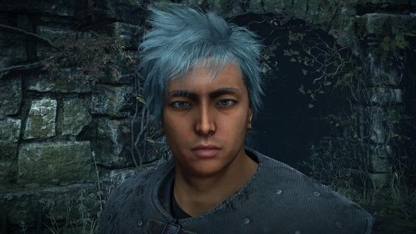 Demon's Souls_20201115050541