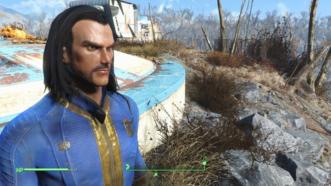 Fallout 4_20160121234344