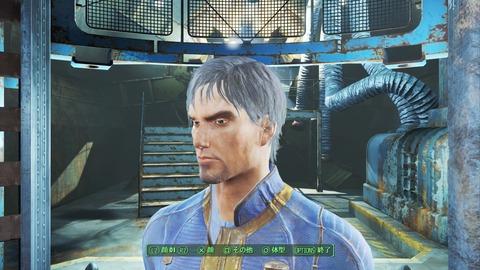 Fallout 4_20160109044540