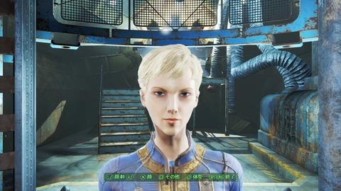 Fallout 4_20160118162334