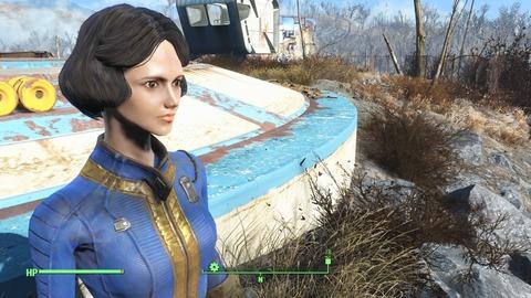Fallout 4_20160120093415