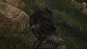 Red Dead Redemption 2_202012262206252
