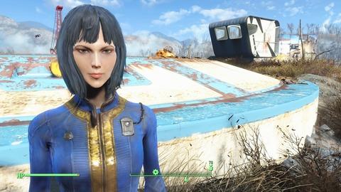 Fallout 4_20160120125410