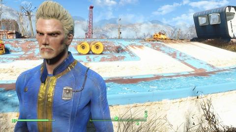 Fallout 4_20160109053640