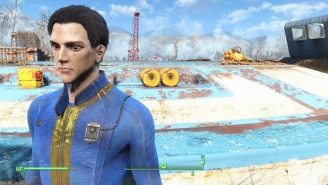 Fallout 4_20160121073817