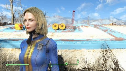 Fallout 4_20151224024719