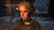 Dragon's Dogma_ Dark Arisen スクリーンショット__1