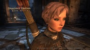 Dragon's Dogma_ Dark Arisen スクリーンショット_