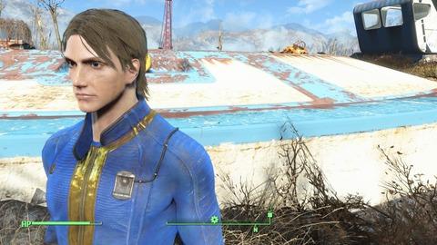 Fallout 4_20151220121229