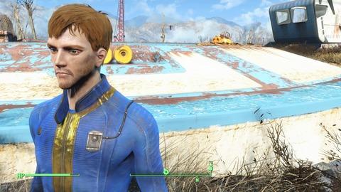 Fallout 4_20160121080242