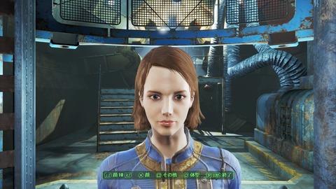 Fallout 4_20151223225848