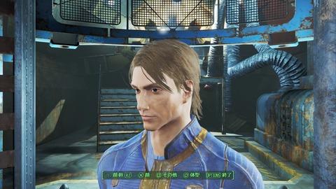 Fallout 4_20151220120920