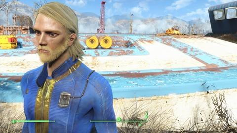 Fallout 4_20160121074912