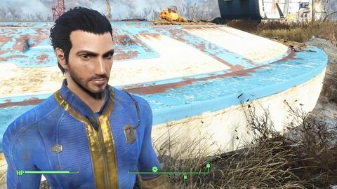 Fallout 4_20151224130915