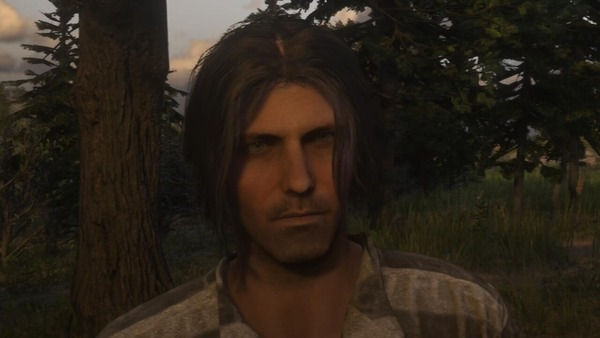 Red Dead Redemption 2_202012261710432