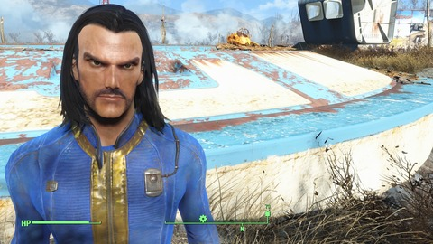 Fallout 4_20160121234124