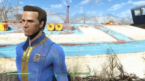 Fallout 4_20151229223351