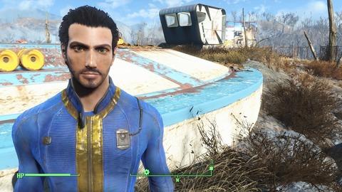Fallout 4_20151224130715