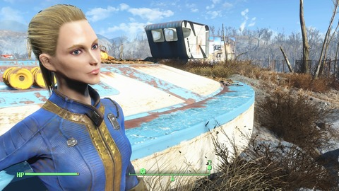 Fallout 4_20160120101404