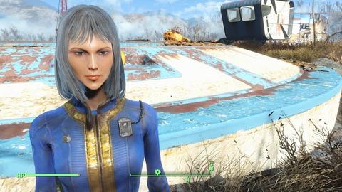 Fallout 4_20160120094613