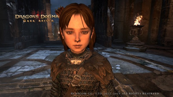Dragon's Dogma_ Dark Arisen スクリーンショット__24