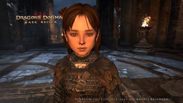 Dragon's Dogma_ Dark Arisen スクリーンショット__24