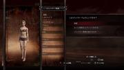 Dragon's Dogma_ Dark Arisen スクリーンショット