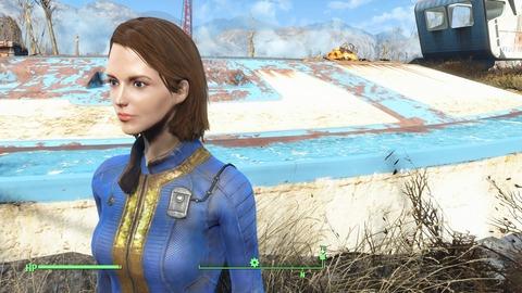 Fallout 4_20151223230821