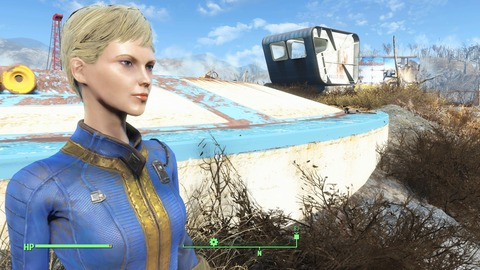 Fallout 4_20160118162021