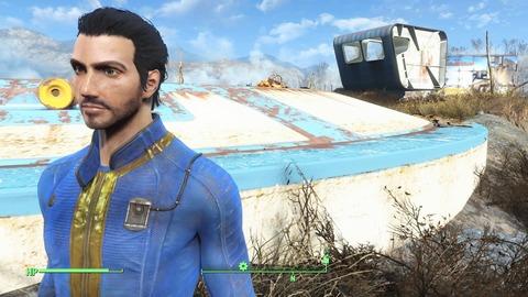 Fallout 4_20151224130814