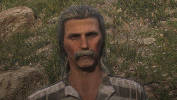Red Dead Redemption 2_202012262050552