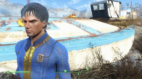 Fallout 4_20160109050022